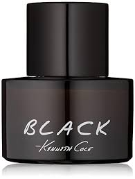 Kenneth Cole Black, 1.7 Fl Oz: Kenneth Cole ... - Amazon.com
