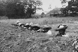 「mexico revolution 1910」の画像検索結果