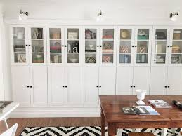 after refined office storage bathroomikea office furniture beautiful images