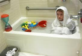 <b>Eczema</b> (Atopic Dermatitis) <b>Treatment</b> | NIH: National Institute of ...