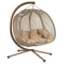 all hammocks wayfair pumpkin hammock with stand black bedroom furniture girls bedroom ideas chaggie downunder february 2011 evening