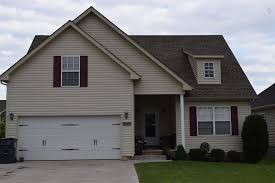 property search results brentwood tn homes for real estate 3753 suiter rd clarksville tn 37040