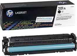 <b>Картридж HP CF 400 A</b> Черный купить в интернет-магазине ...