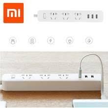 Xiaomi <b>Mi Smart Power</b> Usb reviews – Online shopping and reviews ...