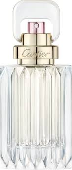 <b>Cartier Carat</b>