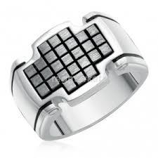 <b>Кольцо</b> мужское из <b>серебра</b> в Санкт-Петербурге (500 товаров) 🥇