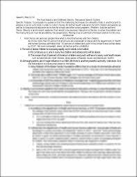 persuasive essay on childhood obesity our work english language and linguistics argumentative or persuasive essays