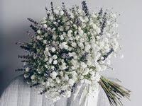 10+ лучших изображений доски «букет»   букет, свадебные ...