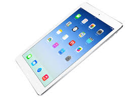 <b>Apple iPad</b> (<b>2017</b>) Tablet Review - NotebookCheck.net Reviews
