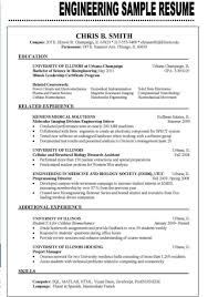 layout engineer sample resume sample resume for company resume good resume layout example printable good resume layout example good resume layout example good resume outline example best resume template examples
