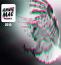 Annie Mac Presents: 2010