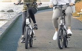 Xiaomi <b>HIMO C20 Electric</b> Bicycle! The Simpler | Electric bicycle ...