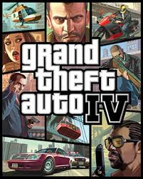 http://www.crackohack.in/2013/11/gta-4-pc-full-version-with-crack-patch.html