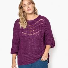 Купить женский пуловер, кардиган, <b>свитшот</b> по привлекательной ...