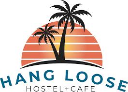<b>Hang Loose</b> Hostel, Siargao Island - 2020 Prices & Reviews ...
