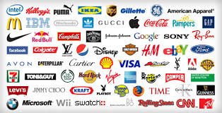 brand image other brand logos