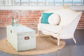 room vintage chest coffee table: the siskin mint green chest coffee table a vintage rental from pieces by