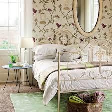 vintage style bedroom hang stunning gilded bird cage wallpaper in blue birdcage walk wallpaper blue vintage style bedroom