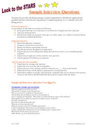 sample interview questions and answers nursing resume sample interview questions and answers nursing interview questions job interview questions and answers sample job interview