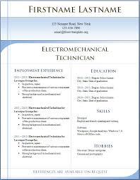 Professional Resume Templates Word | Wapitibowmen resume ... Cv Template Professional Http Webdesign14 Throughout Professional Resume Templates Free Professional Resume Templates Download ...