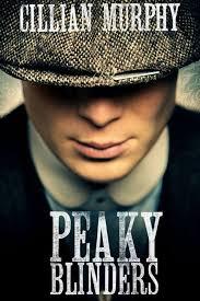 Peaky Blinders 3.Sezon 4.B�l�m