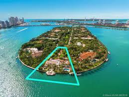46 Star Island Dr, Miami Beach, FL 33139   MLS #A10597515   Zillow