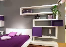 bedroom furniture design bedrooms furniture design