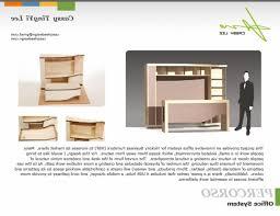 furniture design portfolio furniture design student portfolio on best interior design portfolios furniture design portfolio furniture design student portfolio on risd portfolios best