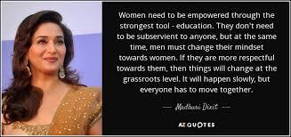 quotations on female education essay   homework for you  quotations on female education essay   image