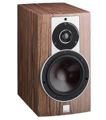 <b>Полочная акустика Dali Rubicon</b> 2 Walnut: цена, описание. Купить ...