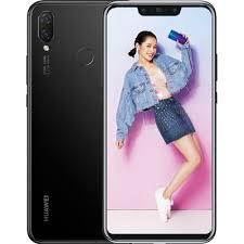 Huawei Nova 3i - Giá sốc online GIẢM NGAY 700.000đ (11-13/12)