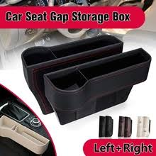 Buy <b>car seat</b> organizer and get free shipping on AliExpress