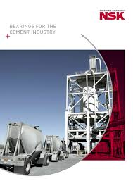 new industry specific brochure from nsk agg net nsk brochure