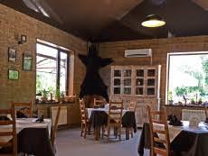 отзывы посетителей о ресторане Абхазский двор ул. Большая ...