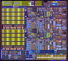 <b>Intel Core i3</b>-<b>530 процессор</b> купить в Минске