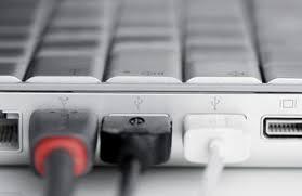 2017 new usb 1 to db36 female port parallel printer print converter cable lpt black wholesale
