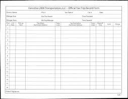 truck driver cv template all file resume sample truck driver cv template student delivery driver resume cv template dayjob truck driver log book truck