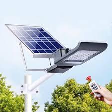 30w waterproof <b>30 led solar</b> light with long rod light/remote control ...