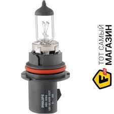 ᐈ <b>HB1</b> (<b>9004</b>) <b>лампа</b> — купить автомобильную лампочку HB1 ...