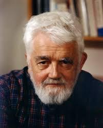 <b>John McCarthy</b>, a contribué à de nombreux domaines en informatique - 04September_1
