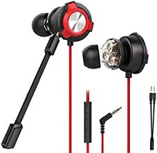Last 90 days - PC Headsets / Audio & Video Accessories ... - Amazon.in