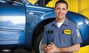Meineke Auto Care Services - Meineke Car Care   Groupon