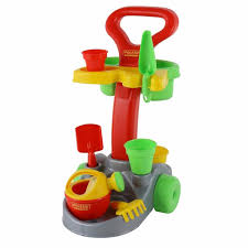 <b>Набор Palau Toys</b> Садовник