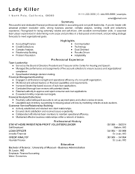 credit analyst resume best sample examples sample resume credit analyst resume best sample examples credit collections resume templates credit manager resume example job and
