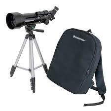 <b>Celestron Travel Scope 80</b> with Backpack | Kohls