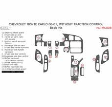 2005 monte carlo wiring diagram 2005 image wiring 2005 buick century dash light wiring diagram wiring diagram for on 2005 monte carlo wiring diagram