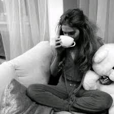 حديث فنجان قهوة  - صفحة 11 Images?q=tbn:ANd9GcSrSZBXR94_0xUluAsUfqxst9JzEst7-OAk5aH4u01wzi5oAZwBUw