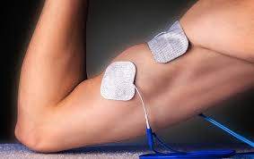 How to Get Fit Using <b>Electrical Muscle</b> Stimulation (EMS) - Scientific ...