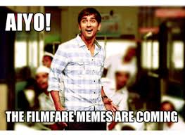 10 funniest Bollywood memes via Relatably.com