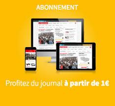 Le Télégramme: Actualités et infos de Bretagne en direct et en continu